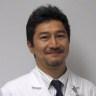 prof-oyamatetsuo